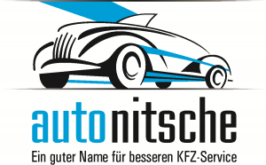 Auto Nitsche, takes care of our engines