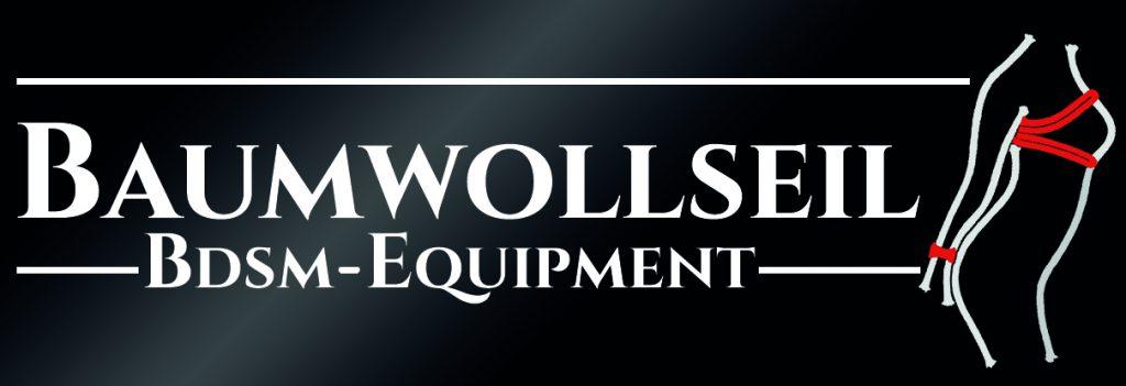 Baumwollseil / BDSM Equipment