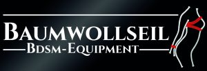 Baumwollseil / BDSM Equipment