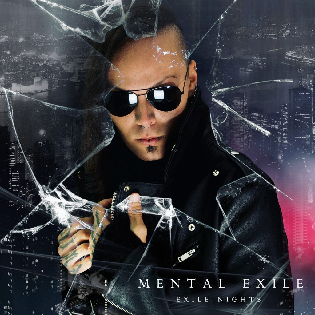 Mental Exile (Pic: J2MS)